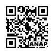 QRコード https://www.anapnet.com/item/259312