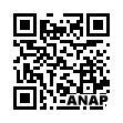 QRコード https://www.anapnet.com/item/259082