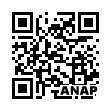 QRコード https://www.anapnet.com/item/248765