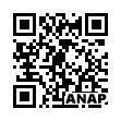 QRコード https://www.anapnet.com/item/253850