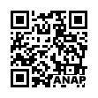 QRコード https://www.anapnet.com/item/255390