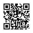 QRコード https://www.anapnet.com/item/264426