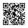 QRコード https://www.anapnet.com/item/261352