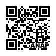 QRコード https://www.anapnet.com/item/258723