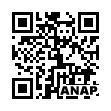 QRコード https://www.anapnet.com/item/260201
