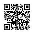 QRコード https://www.anapnet.com/item/247720