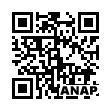QRコード https://www.anapnet.com/item/246345