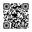 QRコード https://www.anapnet.com/item/259542