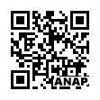 QRコード https://www.anapnet.com/item/251177