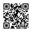 QRコード https://www.anapnet.com/item/255976