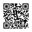 QRコード https://www.anapnet.com/item/260060