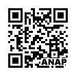 QRコード https://www.anapnet.com/item/250981