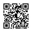 QRコード https://www.anapnet.com/item/248655