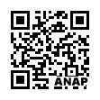 QRコード https://www.anapnet.com/item/254501