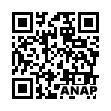 QRコード https://www.anapnet.com/item/259244