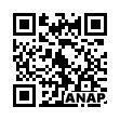 QRコード https://www.anapnet.com/item/257380