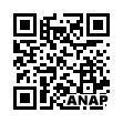 QRコード https://www.anapnet.com/item/259804