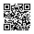 QRコード https://www.anapnet.com/item/261116