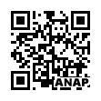 QRコード https://www.anapnet.com/item/253789