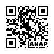 QRコード https://www.anapnet.com/item/247324
