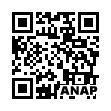 QRコード https://www.anapnet.com/item/261178