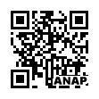 QRコード https://www.anapnet.com/item/263425
