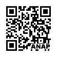QRコード https://www.anapnet.com/item/253990