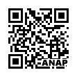QRコード https://www.anapnet.com/item/263488