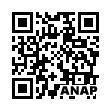 QRコード https://www.anapnet.com/item/255083