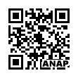 QRコード https://www.anapnet.com/item/258711
