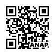 QRコード https://www.anapnet.com/item/248202