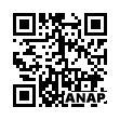 QRコード https://www.anapnet.com/item/257863