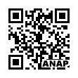 QRコード https://www.anapnet.com/item/264452