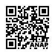 QRコード https://www.anapnet.com/item/251051