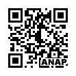 QRコード https://www.anapnet.com/item/258227