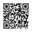 QRコード https://www.anapnet.com/item/252217