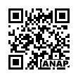 QRコード https://www.anapnet.com/item/258959