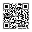 QRコード https://www.anapnet.com/item/257429