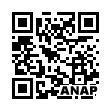 QRコード https://www.anapnet.com/item/250835