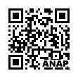 QRコード https://www.anapnet.com/item/254084