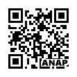 QRコード https://www.anapnet.com/item/253496
