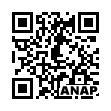 QRコード https://www.anapnet.com/item/238537