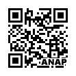 QRコード https://www.anapnet.com/item/248435