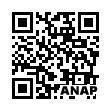 QRコード https://www.anapnet.com/item/254576