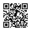 QRコード https://www.anapnet.com/item/248872