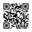 QRコード https://www.anapnet.com/item/257809