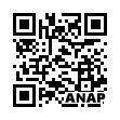QRコード https://www.anapnet.com/item/263640