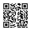 QRコード https://www.anapnet.com/item/252338