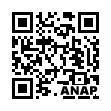 QRコード https://www.anapnet.com/item/250654