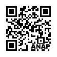 QRコード https://www.anapnet.com/item/252494